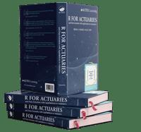 Book_Mockup_RforAct-1
