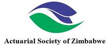 Actuarial_Zimbabwe_Logo