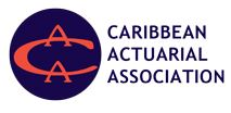 Caribbean Actuarial Association