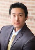 Roy Ju Actuary