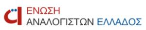 Greece_Logo