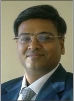 India_Rajesh_Dalmia