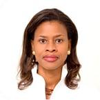 Lisa Wade Actuary