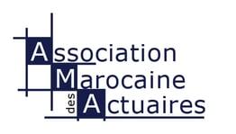 Association Marocaine des Actuaries Moroccan Actuarial Association