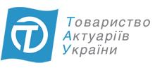TAY_Logo