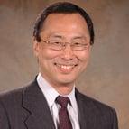 Dale Yamamoto