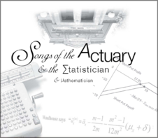 Songs-of-the-Actuary-2